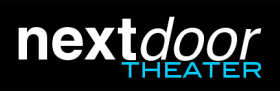 Nextdoor Theater